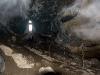 Вход в Макрушу