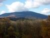 гора Даубихеза