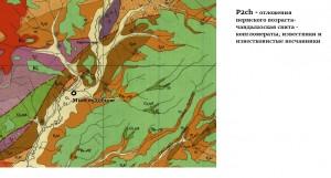 k-53-i-geologicheskaya-karta-sssr-seriya-sihote-alinskaya