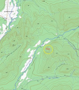 map-incl (3)